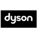 Dyson Vacuum Cleaner Filter