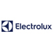 Electrolux Z1620 Vacuum Cleaner Bag