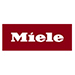 Miele S381 Vacuum Cleaner Bag