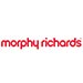 Morphy Richards Vacuum Cleaner Bag