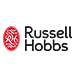 Russell Hobbs 18376 Vacuum Cleaner Bag